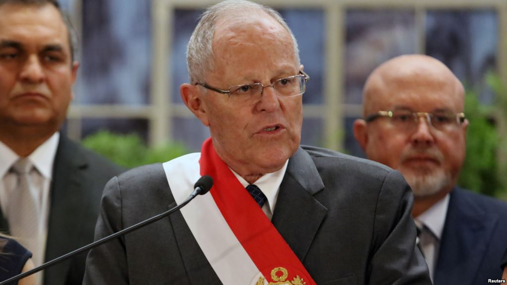 test Twitter Media - #UltimaHora #PPK - Pedro Pablo Kuczynski renuncia a la Presidencia de #Perú - https://t.co/bcgcNEdIbq https://t.co/zOqzmqQL6n