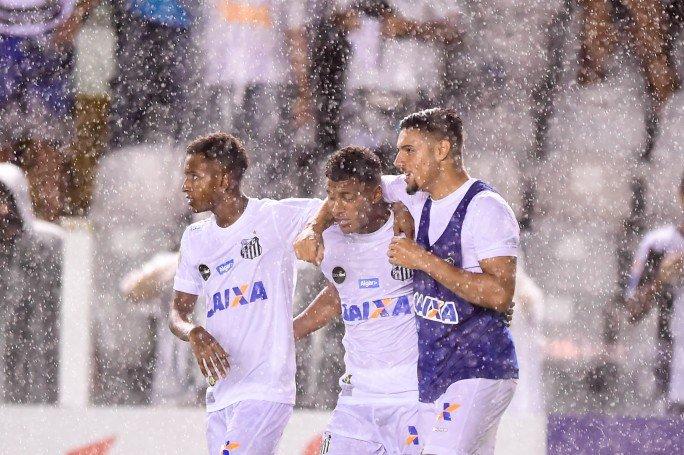 Botafogo-SP