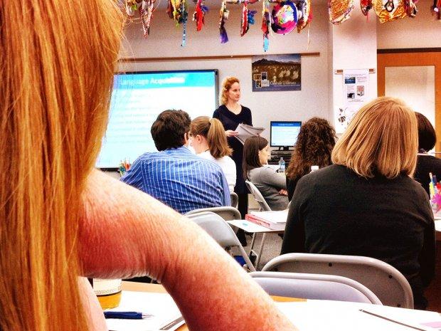 test Twitter Media - Tips to help school leadership teams manage conflict. https://t.co/VKiZCPwLNQ #SEL https://t.co/zMzEZ9Euea