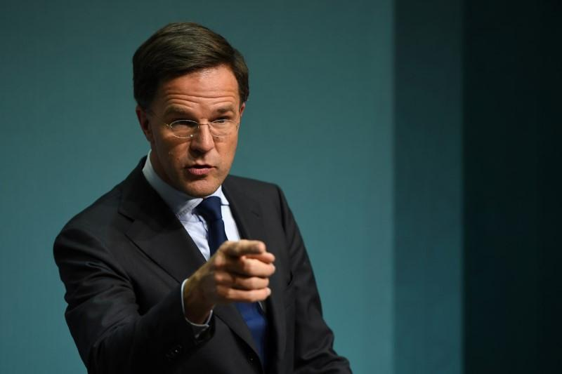 Dutch approve spy agency tapping powers in referendum: exit poll https://t.co/Ne5yzEQq5K https://t.co/1RStQkycfY