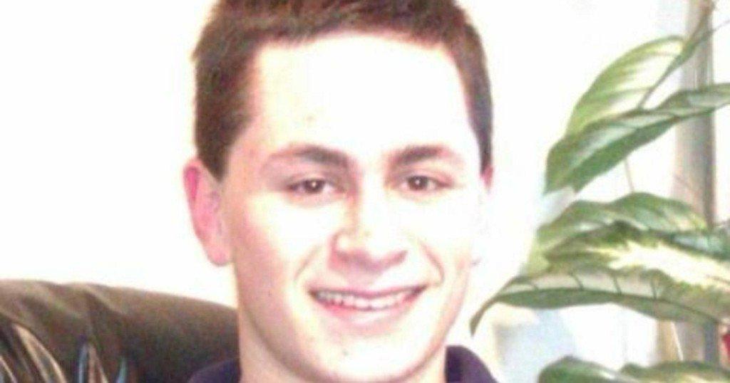 Austin bomber: Identity of suspect revealed as Mark Anthony Conditt