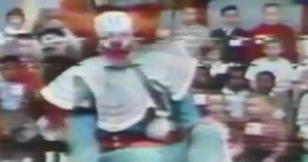 "Frank Avruch, longtime ""Bozo the Clown,"" dead at 89"