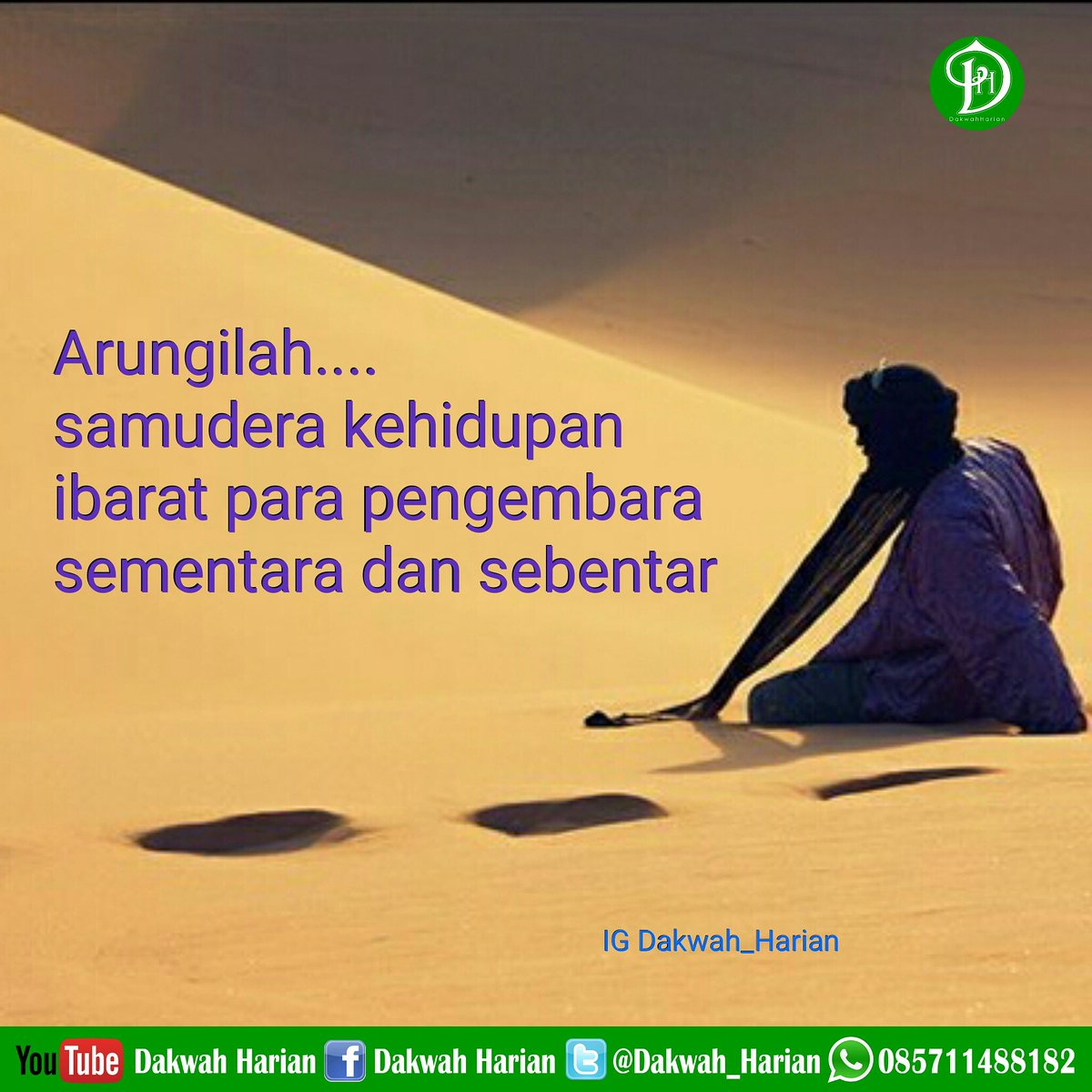 #BersamaMerawatAir