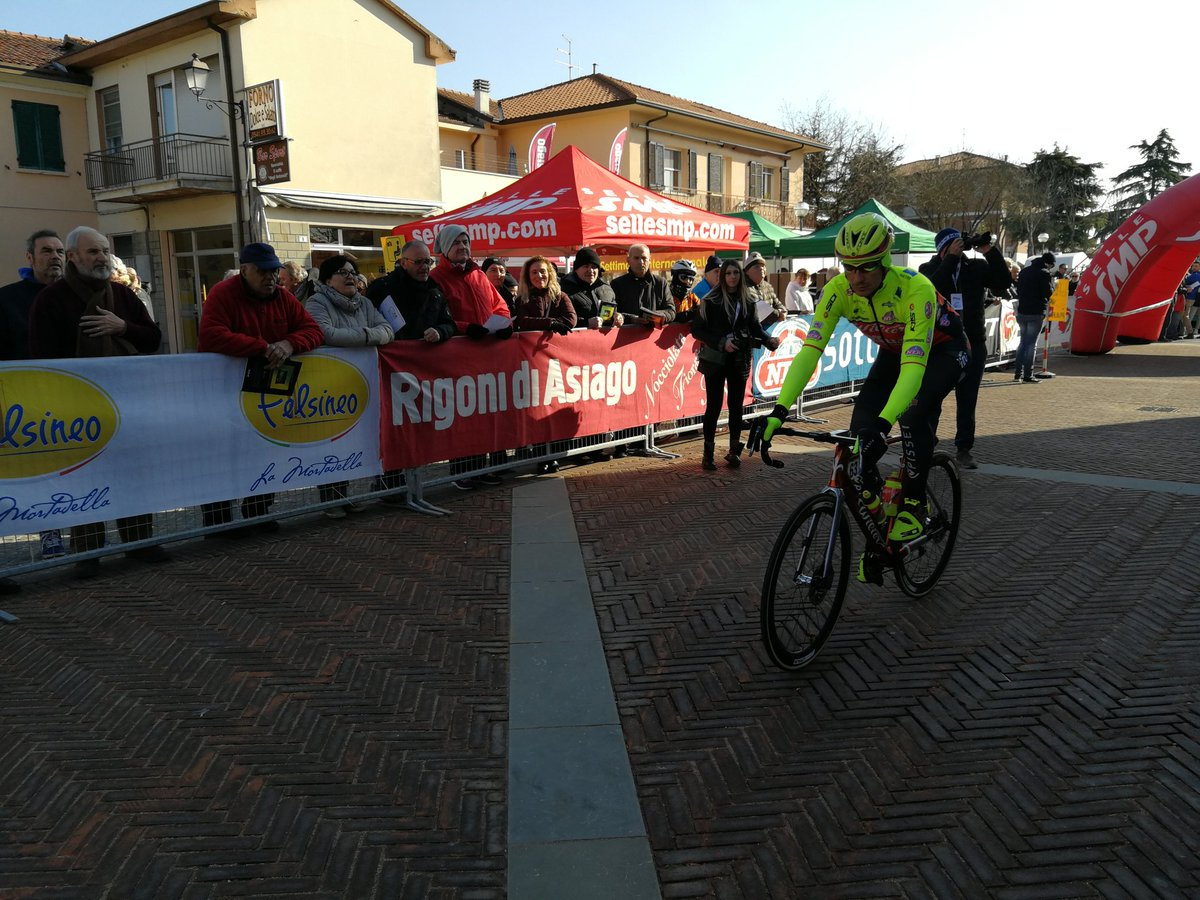 #CoppieBartali