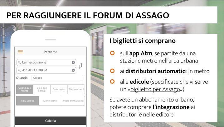 #Milano2018