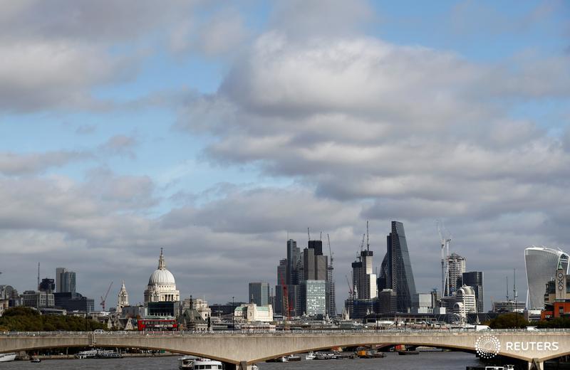 Secret buyers of luxury properties in Britain face jail in new crackdown https://t.co/j4qI29W0ft https://t.co/wMGg0k4idK