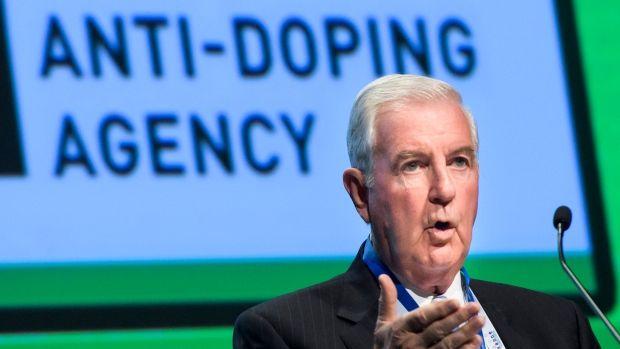 RT @CBCOlympics: Russia making slow progress towards doping compliance, WADA