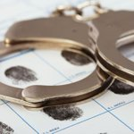 Buhl woman accused of stealing $2K from employer