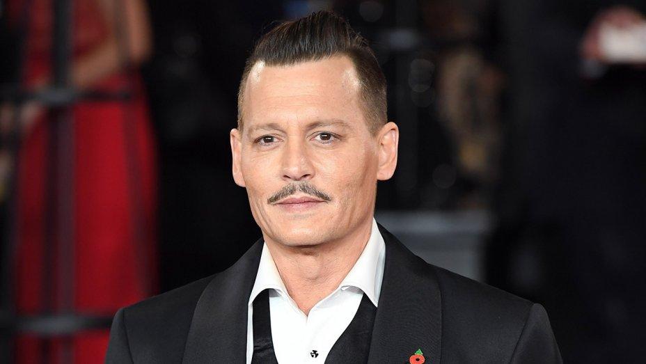 RT @pretareporter: Will Johnny Depp show up at @Dior's pre-Coachella party in Pioneertown?: