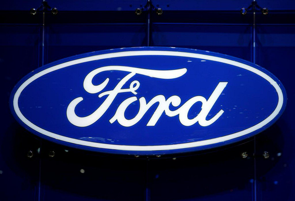 U.S. carmaker Ford, India's Mahindra to develop SUVs, electric vehicle