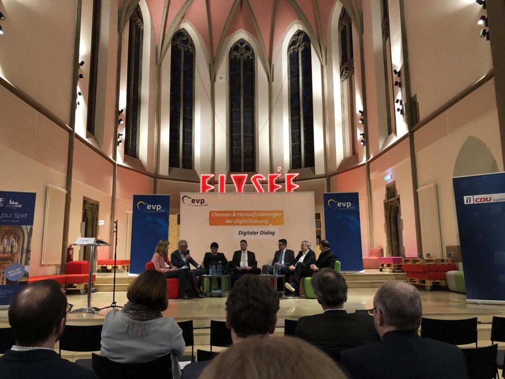 test Twitter Media - 6 % der deutschen Städte haben aktuell eine Digitalisierungsstrategie, 94 % nicht. #krassezahl #egovernment #digitalesdeutschland @digitalHUBac https://t.co/8JYlh1EKTh