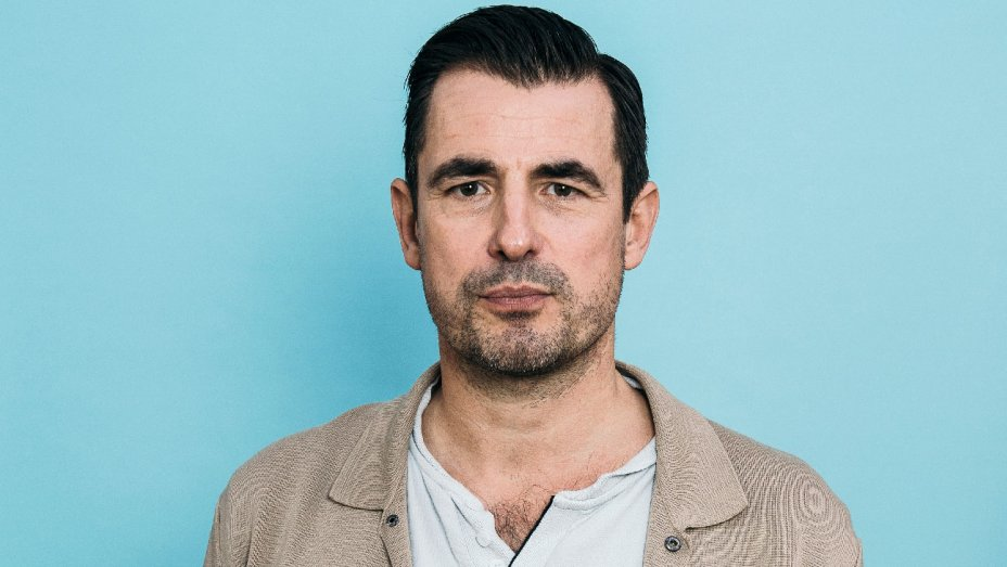 'The Square' star Claes Bang joins Sci-Fi thriller 'The New Mrs. Keller'