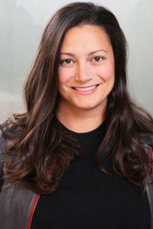 Former Weinstein Co. exec Megan Spanjian joins UTA TV division