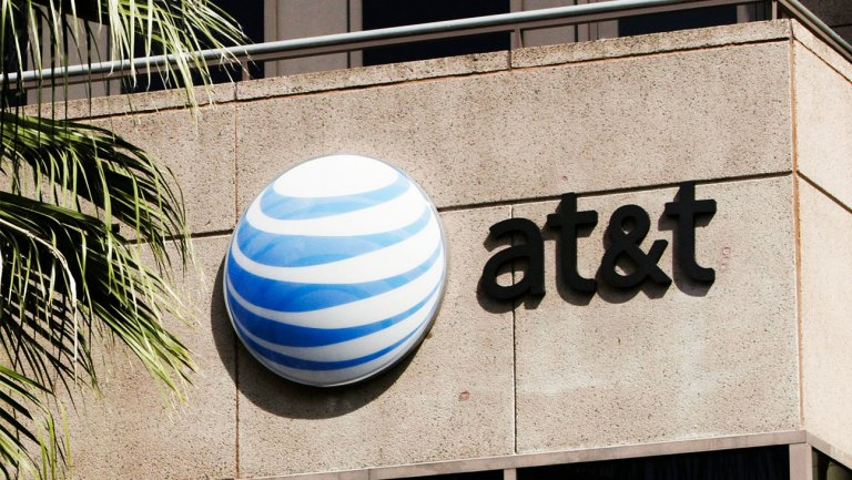 U.S. vs. AT&T: Merger trial opening delivers competing visions of industry's future