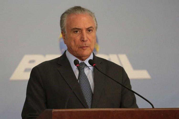 Governo anunciará reforma ministerial na primeira semana de abril