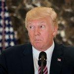 Trump vai impor tarifas de US$ 50 bi a importações da China