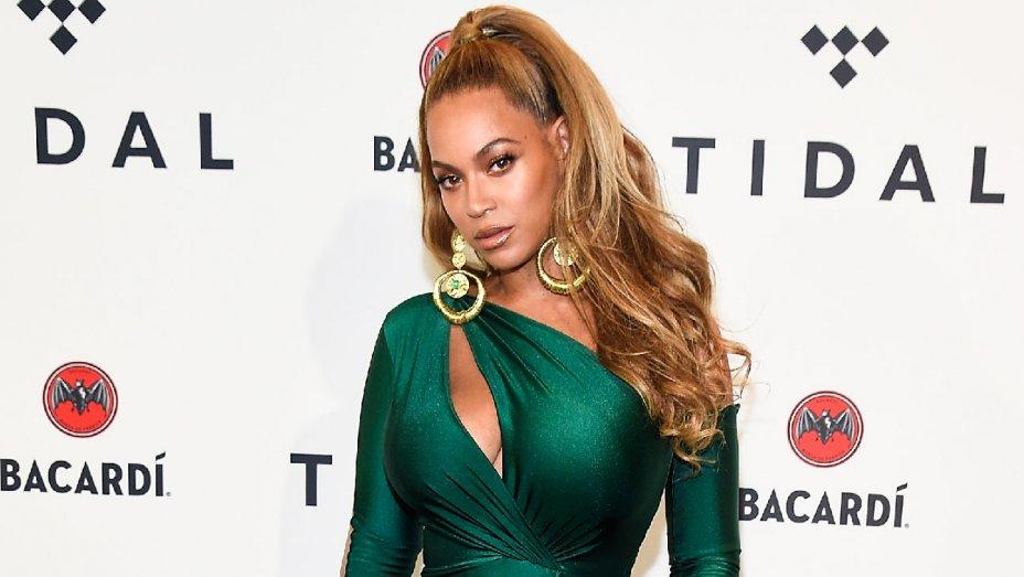 RT @pretareporter: Gucci donates $1 million to Beyonce's BeyGood4Burundi Initiative: