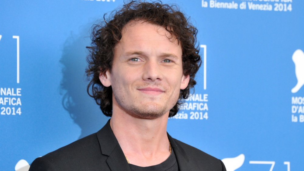 Anton Yelchin's family reached a settlement with Fiat Chrysler