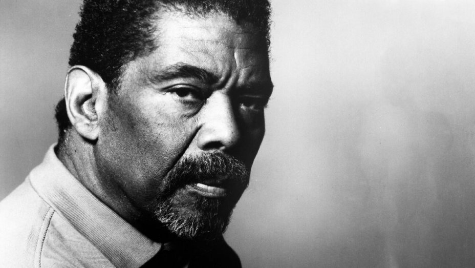 Fox Searchlight to develop film based on life of choreographer Alvin Ailey