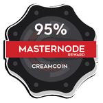 RT @creamcoin: Creamcoin - telegram sticker pack !  https://t.co/nZxLvuQ4hl  find us here:  https://t.co/ctiLl8JH8H https://t.co/haX68Mzht1