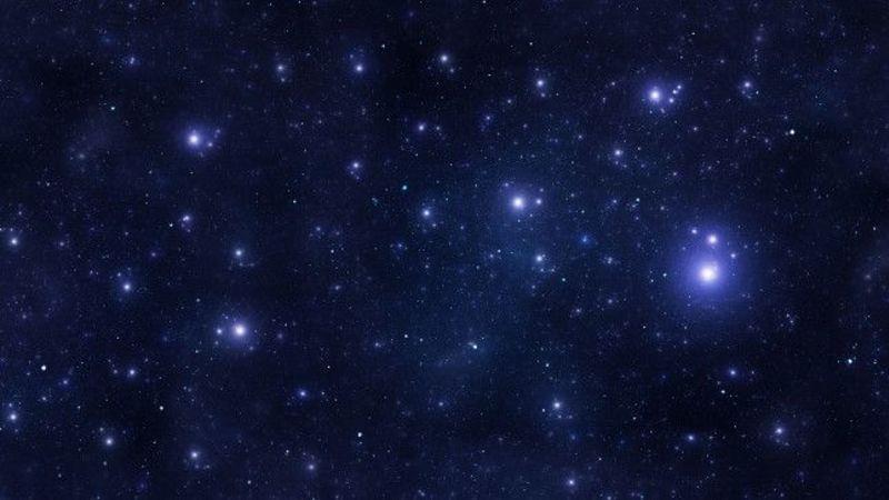 Closer horoscopes: Your weekly stars with Yasmin Boland...