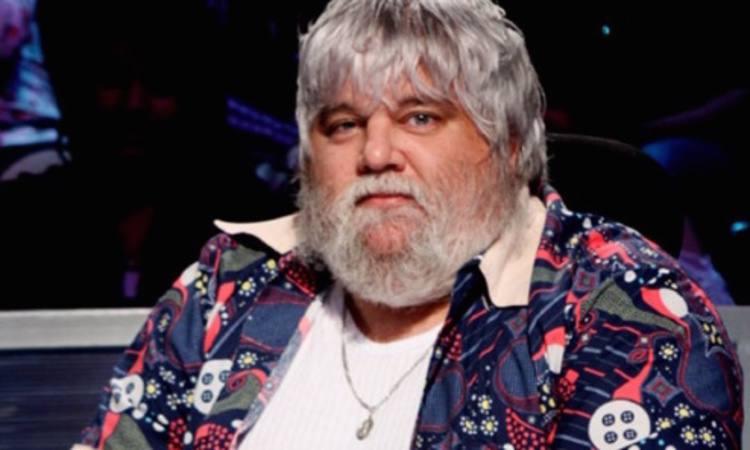 Morre o produtor musical Carlos Eduardo Miranda, aos 56 anos