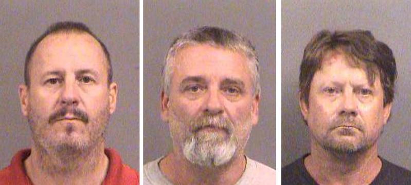 Kansas militia members wanted to kill Muslims -prosecutor https://t.co/TjuYexzRLO https://t.co/M2vfvvhzk6