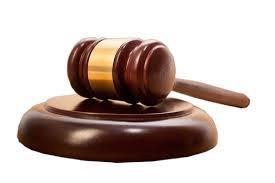 Springfield men sentenced to prison in 2015 Lenox drug arrest
