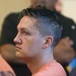 Judge rules on evidence in attempted murder case