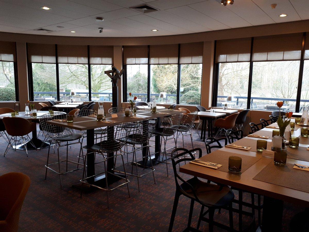 test Twitter Media - Nieuw interieur in ons #restaurant! https://t.co/fSxD5K5wBA