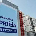 PR1MA expo to offer over 600,000 houses - Business News