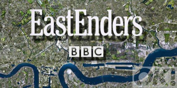 An EastEnders character is going to DIE next week!