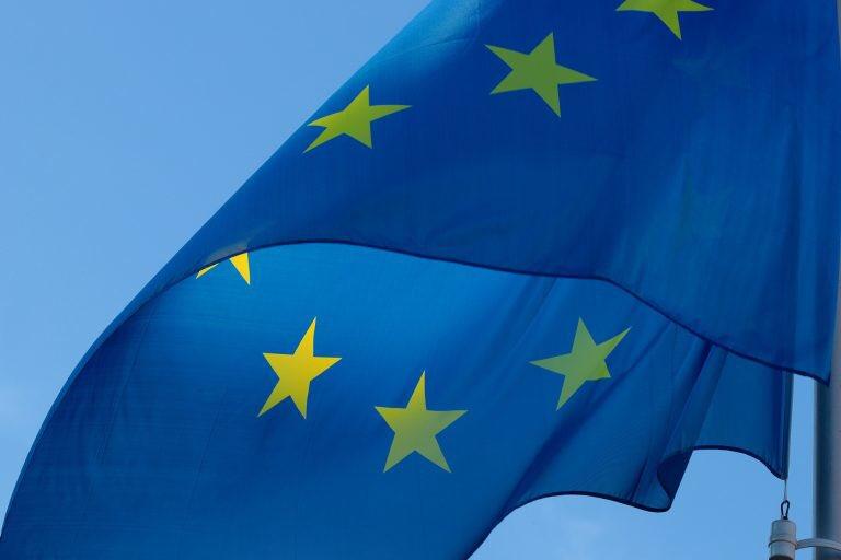 """test Twitter Media - Lue KD Nuorten #EU-kannanotto:  """"Liittovaltiokeskustelun sijasta meidän tulisi keskittyä luomaan visiota tulevaisuuden unionista ja kysyä missä tarvitsemme enemmän yhteistyötä ja missä mahdollisesti vähemmän."""" #EUtulevaisuus #EuroopanSuunta #FutureofEurope https://t.co/lPgNy9iZJ8 https://t.co/paCVFPS80J"""