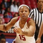 Alabama advances to WNIT quarterfinals with last-second 61-59 victory over Georgia Tech