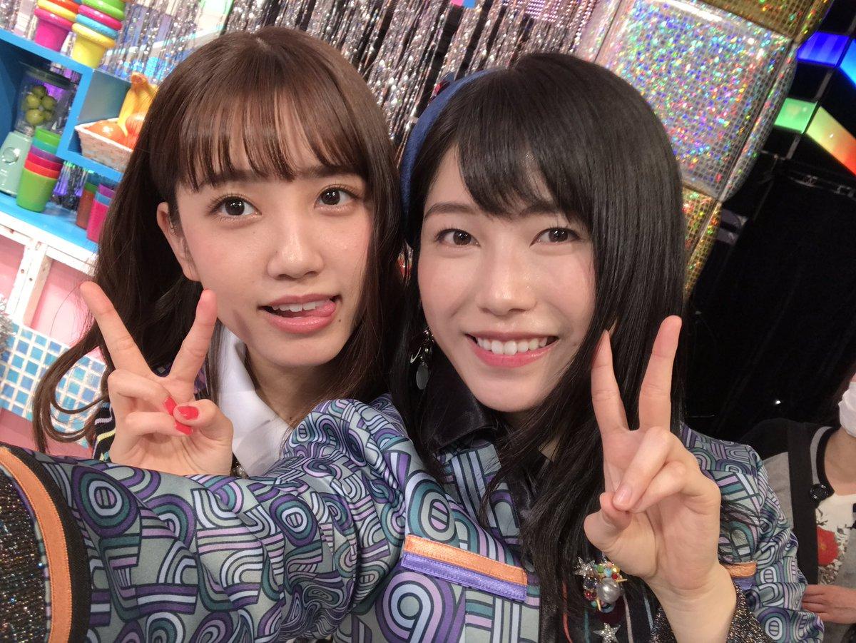 【AKB48】横山由依応援スレ654【ゆいはん】YouTube動画>4本 ->画像>267枚