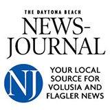 Tragedy shaped Florida legislative session