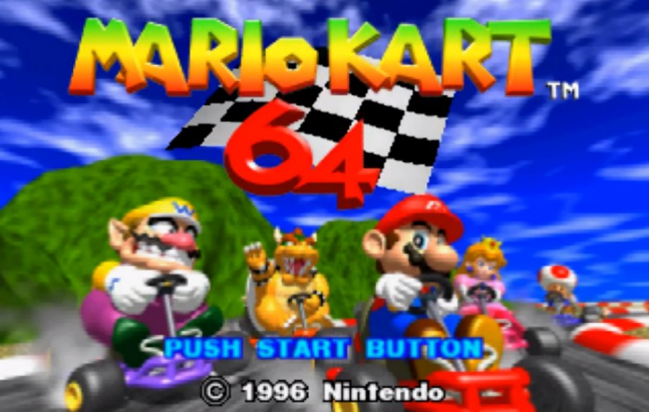 To celebrate 'Mario Day', Google Maps now has its own Mario Kart https://t.co/uRGjKORFIE https://t.co/KJsUrO4k83