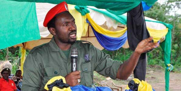 Kigwangalla suspends wildlife officer, orders probe