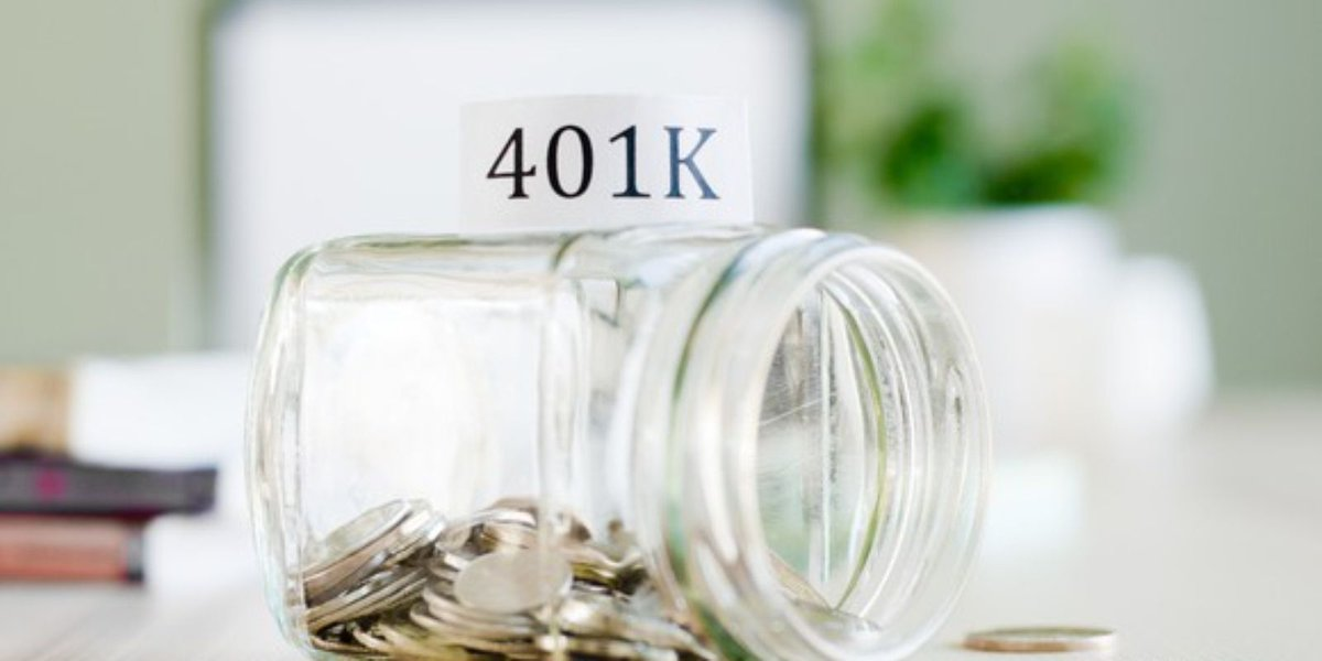 How your 401(k) stocks harness the power of invention