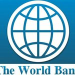 Word Bank to fund geothermal project in Dominica