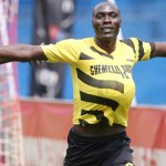 Chemelil Sugar and Bandari register vital wins in KPL