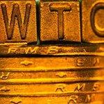 U.S. tariffs: India must raise dispute at WTO, say experts