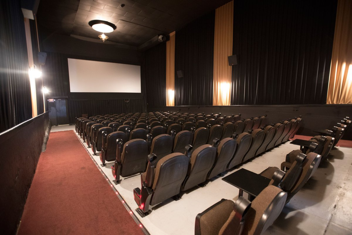 Listing movie ottawa