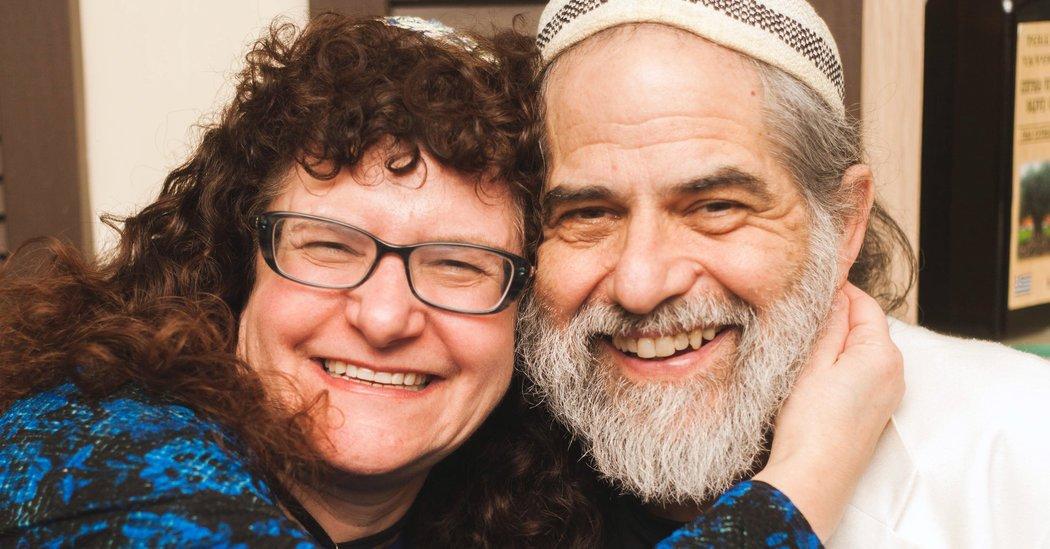 Lisa Ann Green, Akiva Wharton
