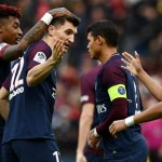 Emery: Bouncing back from Madrid loss was important for PSG