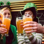 Your 2018 Guide to Celebrating St. Patrick's Day