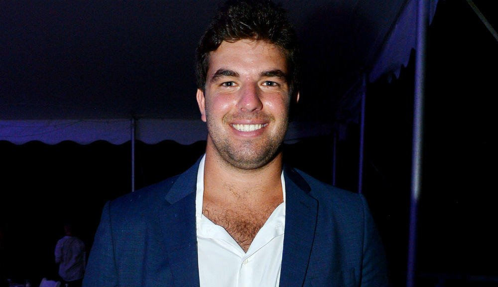 Fyre Festival founder Billy McFarland has been ordered to pay $26 million back to investors https://t.co/CfXfLI1Xba https://t.co/E1juoBj0tv