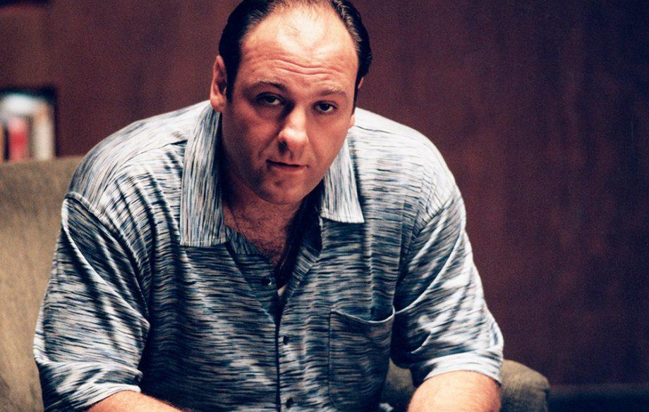 A 'Sopranos' spin-off will change everything about the show https://t.co/WLbfzc0OhZ https://t.co/j1t4hlY09f