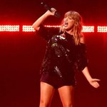 Taylor Swift debuts 'Delicate' music video
