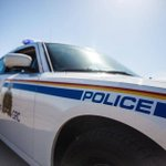 Labrador woman uninjured after alleged kidnapping by her husband, police say